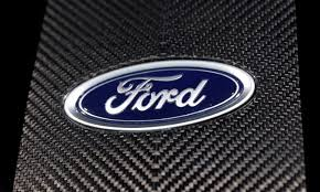 Ford recalling 874,000 pickup trucks in North America for fire risks ...