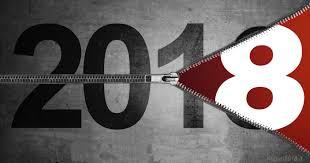 Resultado de imagem para imagens de ano novo 2018