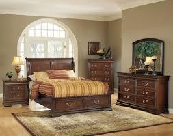 Bedroom: Queen Bedroom Furniture Sets Inspirational Acme Furniture ...