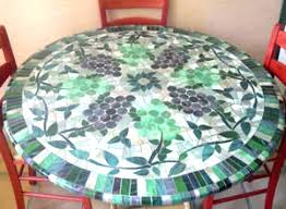 fitted vinyl table cloth round tablecloth with elastic tablecloths oval elasticized fitted vinyl tablecloths with elastic elasticized table cloth round
