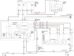 ford mondeo audio wiring diagram cool ford puma wiring diagram ideas ford mondeo audio wiring diagram surprising ford fiesta speaker wiring diagram ideas best 1999 ford fiesta ford mondeo audio wiring diagram ford fiesta