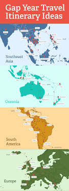 267 best Travel aims images on Pinterest | Travel, Travel plan and ...