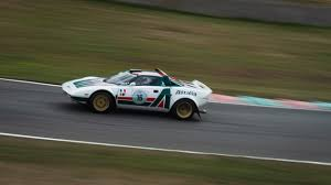 Fia00078 the fiat 2300 s represented the classic italian grand tourism. Lancia Stratos Vs Fiat X1 9 Which One Is The Best Dirtxtreme