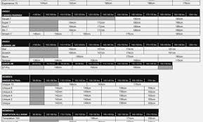 Mondo Ski Boot Size Chart 40 Reasonable Mondo Sizing Chart For Ski Boots