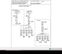 international 4300 wiring diagram truck break light wire center \u2022 2002 International 4300 Fuse Panel at 2003 International 4200 Wiring Diagram