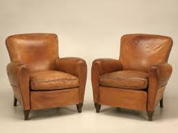vintage leather club chairs. Best 10 Leather Club Chairs Ideas On Pinterest Recliner Catchy Vintage