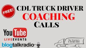trucking truckingpanies truckingjobs
