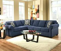 fancy navy blue sectional sofa navy blue couch navy blue couches living room navy blue sectional