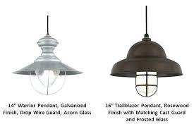 barn style pendant lights stupefy light original warehouse industrial grey arm interior design 11