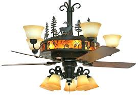 chandelier with ceiling fan attached chandeliers with fans chandelier remarkable chandelier fans chandelier with ceiling fan