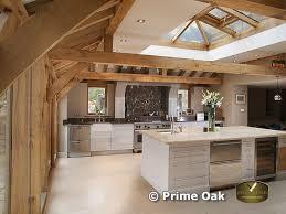 prime oak buildings ltd quality oak framed orangeries oak framed garden rooms oak conservatories oak garages and pool buildings in english oak