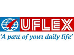 Uflex Aims To Be Usd 2 Bn Firm To Double Turnover By Fy23