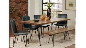 white dining room table dark wood dining table round kitchen table with leaf and chairs dark wood dining room sets