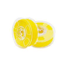<b>Аксессуар U3Print PLA пластик</b> 1 75mm 1кг Anthracite Basic Plus ...