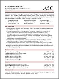 Skills Based Resume 1 Skill Examples Functional