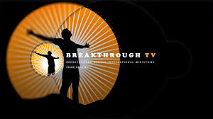 God Speaks | Min. Felicia Reeves | Breakthrough Center - YouTube