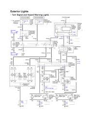 1996 chrysler concorde 3 3l mfi ohv 6cyl repair guides wiring click image to see an enlarged view