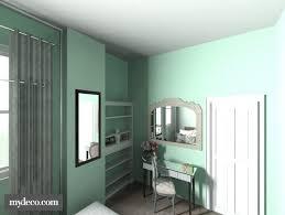 bedroom colors mint green. Http://mydeco.com/3d-design/bedroom-makeover-mint-3/3722973/ · Http://mydeco.com/3d-design/bedroom-makeover-mint-4/3722975/ Bedroom Colors Mint Green A
