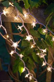 diy party lighting. String Light Covers Diy Party Lighting E