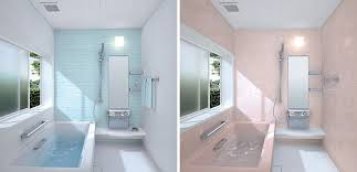 bathroom wall paintBathroom wall paint ideas Beautiful pictures photos of