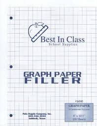 Graph Paper Walmart Hashtag Bg