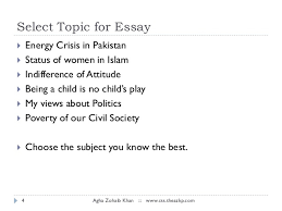 essay on unemployment in co essay