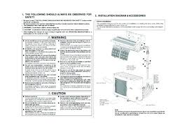 headlight wiring diagram for 2001 galant wiring diagram libraries headlight wiring diagram for 2001 galant