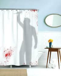 charming shower curtains designer designer shower curtains fabric best shower curtain designs for bathrooms designer fabric charming shower curtains