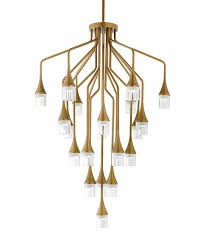 astonishing tech lighting chandelier your house idea