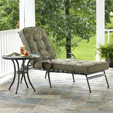 jaclyn smith patio furniture replacement parts home outdoor with numark industries patio furniture