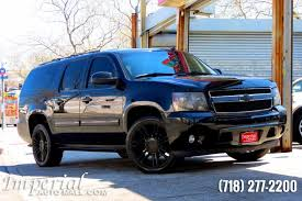 2016 chevrolet suburban 2wd 4dr 1500 lt available in brooklyn ny