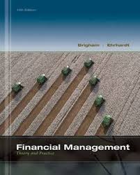 Access Financial Management Financial Management With Access Code Theory Practice Ebay