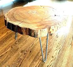 best wood for table table wood wood slab coffee table best wood slab table ideas on live edge wood live