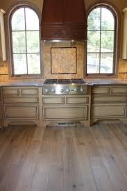 Best Wood Floors For Kitchen Best Of Blog Hardwood Flooring Becki Owens Canewood From Dm
