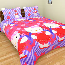 Full Size of Bedroomsilver Bedding Hello Kitty Sheets Twin Queen Bedding  Cream Bedding Girls