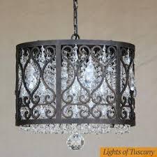tuscany lighting. Tuscan Light Fixture Zoom Fixtures Bathroom . Tuscany Lighting
