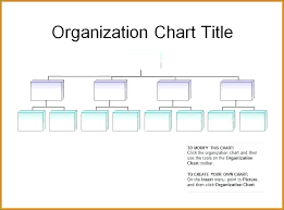 School Organization Charts School Organizational Chart Template Administration Of The Simple