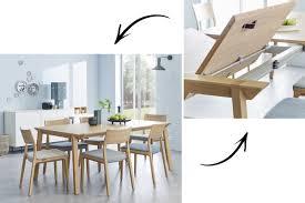Möbel Zum Anlehnen Und Aufklappen Daheimde Wohnjournal
