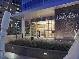 Davita Headquarters Address Corporate Office Phone Number
