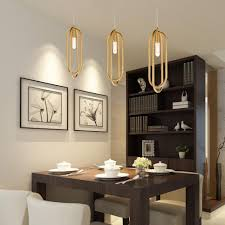 Image Decor Home Decor Light Store Modern Gold Highlow Ceiling Dining Room Pendant Light Code Luxury Modern Chandeliers And Pendant Lights Modern Gold Highlow Ceiling Dining Room Pendant Light Code Chn