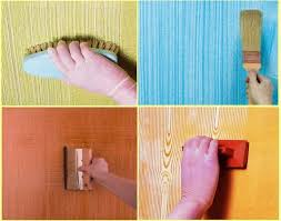 painting designs on wallsPainting Wall Ideas Inspiring Ideas DIY Wall Art Painting Ideas