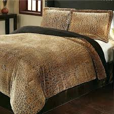 african print bedding awesome comforter set baby nursery safari bedding touch of class cheetah print ultra