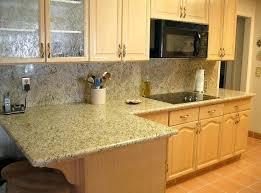 kitchen granite countertops raleigh nc