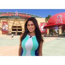 """Alex Curry on Twitter: """"Don't miss an all new #AngelsWeekly tonight after  #AngelsLive post game show! We've got Scioscia @PujolsFive & Finley  http://t.co/4eqX8DdPmi"""""""