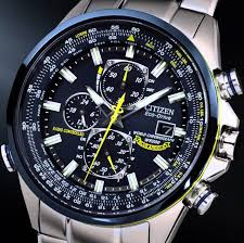 best men s watches for the money 2017 angel men s watches and best men s watches for the money 2013