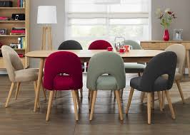 funky dining room furniture. Stunning Funky Dining Room Chairs On Within Fascinating Table 67 In Ikea 0 Furniture N