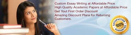 master thesis in physics do my professional admission essay on essay writing help online best writers for my papers essay writing courses online