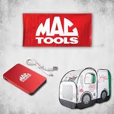 Mac Tools Apparel Gifts And Gear Mac Tools
