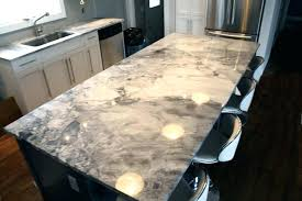 how to remove water stain from marble countertop how to clean marble cleaning marble how to how to remove water stain from marble countertop