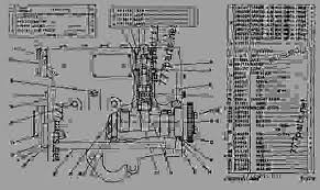 wiring diagram caterpillar get image about wiring diagram cat excavator wiring diagram 320 get image about wiring diagram